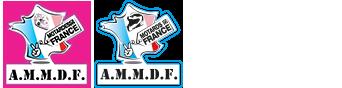 AMMDF : ASSOCIATION DES MOTARDES ET MOTARDS DE FRANCE